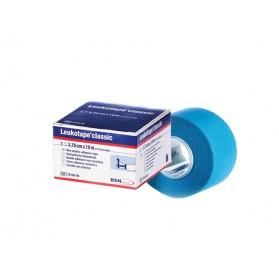 Bande adhésive rigide Leukotape® classic