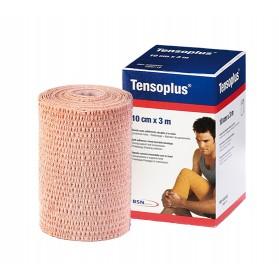 Bande cohésive de contention Tensoplus®