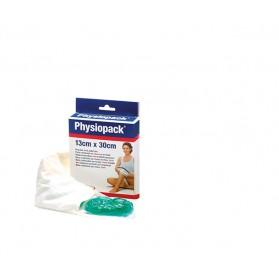 Poche réutilisable Physiopack®