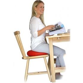 Coussin ergonomique Sitfit® Plus