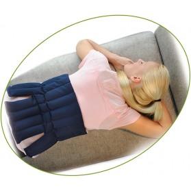 Compresses de lin Linum Classic, Anatomic ou Cervico