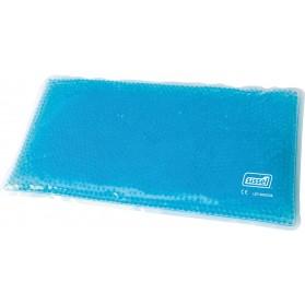 Compresse Hot-cold ou Hot-cold pearl pack
