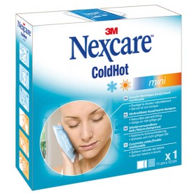 Coussin thermique Nexcare™ ColdHot*