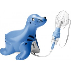 Compresseur pneumatique Sami the Seal