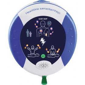 Défibrillateur Externe SAM 360P